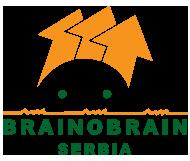BrainOBrain Serbia