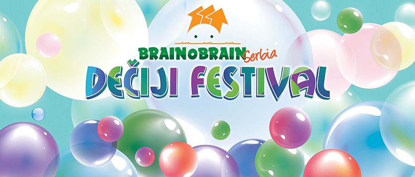 Deciji-festival-blog-dim