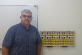 Boban Stojanovic BrainoBrain edukator Leskovac