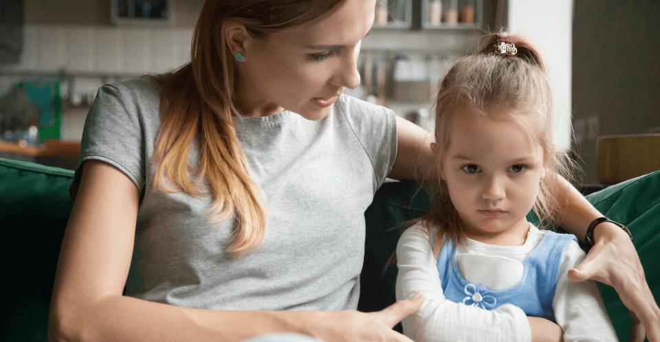 Kako razvijati empatiju i toleranciju kod dece pomoću NLP tehnika
