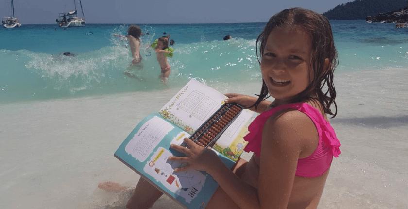 letnji kursevi za decu