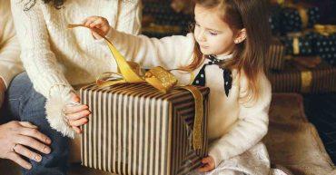 Izaberite poklon koji dete nece zaboraviti