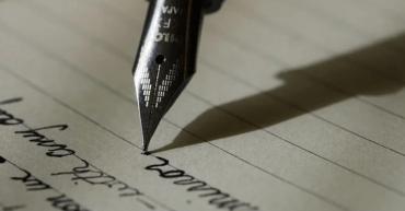 prednosti pisanja dnevnika