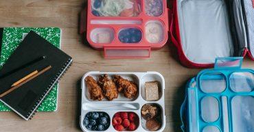 ishrana dece u skoli